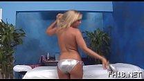 Honey with a bangin body gets fucked hard pornhub video
