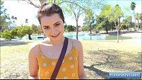 FTV Girls presents Kylie-Teeneage-Teaser-01 01