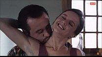 Emma Suarez - Una casa en las afueras (1995) thumbnail