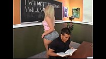 Alexis Texas Hot Hardcore - More on www.theteen...