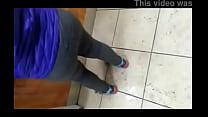 xvideos.com 8cb18c03ce1a252f95c41f9189916cc8