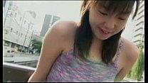 Asian anal virgins 3