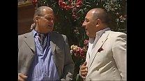 Don Vito besorgt es zwei geilen Schlampen Vorschaubild