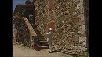 Momnut ⁃ Don Vito besorgt es zwei geilen Schlampen thumbnail
