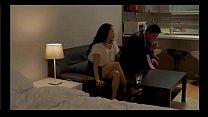 Bad class 2015 korea scene 18  xcooll.info