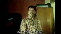 urvashi rautela photoshoot, Thambadhya thumbnail