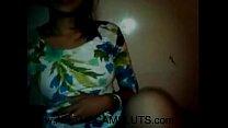 Horny Bangla Beauty Parlour Girl Leaked Scandal - WWW.ALLTHECAMSLUTS.com
