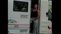 Hot caravan sex (2)