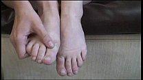 pelicula española prostitutas prostitutas enfermedades