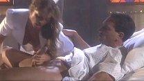 Rita Faltoyano night nurses clip 1 Vorschaubild