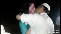 sex miss mardan kiss