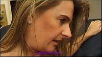 La Mere De Mon Pote TAG milf,mature,blonde,germ... thumb