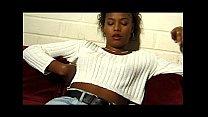 Metro - Black Carnal Coeds 01 - scene 1 - extract 1