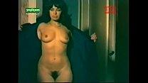 08a2cba4e0 video