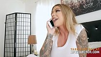 Karma RX - Perfect Fuck Whore - 9Club.Top