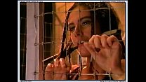 Lisa Boyle  scene from movie