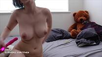 Порно как в эротических расказах смотреть
