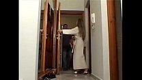 Watch SWEDISH.EROTICA with a helpless plummer thumbnail