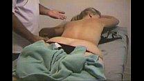 A Massagem II Mpeg4