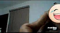 Casada gostosa sentando na vara do marido Galudao thumbnail