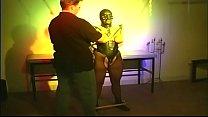 Порно ролики с большой грудью онлайн