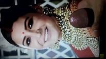 anushka sharma cumshot preview image