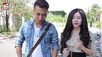 Quá Sốc Màn Lá»™t Đồ của cô gái trong MV Anh Không Đ&ograve