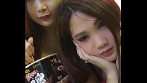Bigo hotgirl Ha Noi