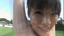 CMG-209 otone aisaka http://c1.369.vc/
