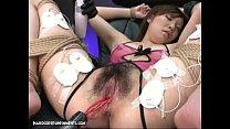 名古屋SM 巨乳とセックス動画 素人TV アダルト 無料 海外》エロerovideo見放題|エロ365
