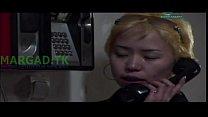 porn star hd | Mongol kino thumbnail