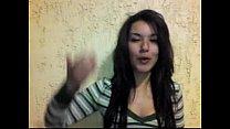 MARCELAAMQ PROSTITUTA DEL YOU TUBE pornhub video