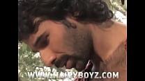 Best Male Videos - Hairy Arab men gets horny an... />                             <span class=