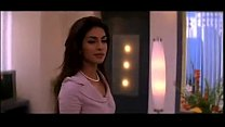 youtube.com.?Aitraaz - l Wana Make Love To You - Akshay Kumar Priyanka Chopra.flv?? - YouTube pornhub video