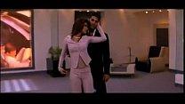 youtube.com.?Aitraaz - l Wana Make Love To You - Akshay Kumar Priyanka Chopra.flv?? - YouTube