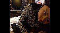 黒人のフェラ画像動画 キャンギャルきれいなお姉さん動画 素人フェチ動画見放題|フェチ殿様