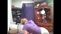 Caught my lesbian sister fuckhing girlfriend. Free webcams here xxxaim.com Vorschaubild