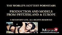 Porno-Casting mit dem Model Nikita Vorschaubild