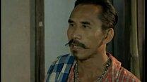 film semi thailand 1 thumbnail