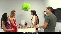 Русское домашнее первый анал онлайн