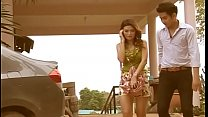 หนังxไทยสาวเชอรี่ก้ับหนังทำเสียว โดนแต่ละท่าปวดเอวเด้งหีสวนกับควยเย็ดกันยับ