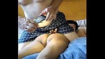 Combo Sex 9 pornhub video