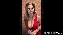 BLACKEDRAW Raw Footage Compilation thumbnail