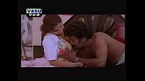 Image: Indian actress rajini fucking video