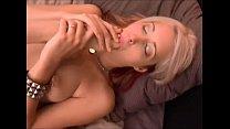 Порно анальные сцены