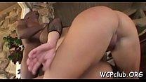 Free large black rod porn