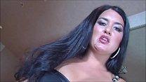 POV Cuckold Mistress JOI
