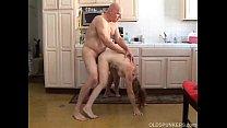 Sexy mature amateur loves to fuck Vorschaubild