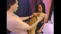 LBO - Affrican Angels 02 - scene 1 - video 2