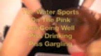 shebang.tv - Gilly Sampson, Faye Rampton & Dani Amour thumbnail